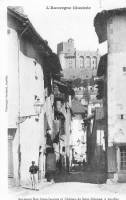 aurillac_rue_st_jacques_chateau_st_etienne