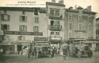 autobus-bouygues-aurillac-mauriac