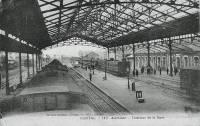 gare-aurillac-interieur