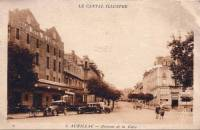 gare-aurillac-place