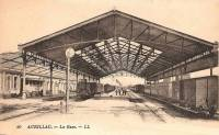 gare-aurillac-verriere