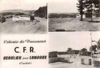 Beaulieu-colonie