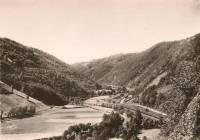 Beaulieu-vallee