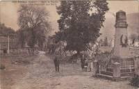 Bonnac-entree-bourg