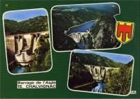 Commune--Chalvignac-Souvenir