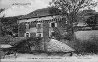 chanterelle_chateau1_cpa
