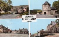 collandres2_cpa