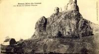 Apchon_ruines_chateau