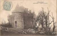 lieutades-chateau-laborie
