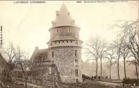 mauriac-chateau-mazouf