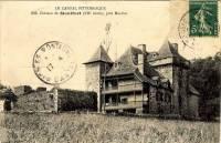 mauriac-montfort