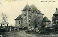 ruines-en-margeride-ligones-2