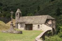chapelle_saint_illide_aleuze
