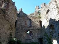 chateau_alleuze3