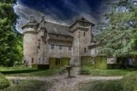 ally1_chateau_de_la_vigne