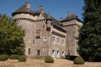 ally2_chateau_de_la_vigne