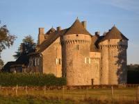 ally4_chateau_de_la_vigne