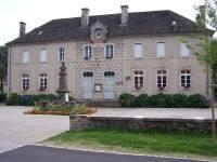 antignac15_mairie
