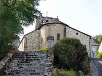 antignac_eglise