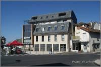 arpajon_sur_cere_mairie