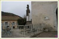 auriac_eglise_monument