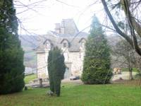 Chateau_Noalhac