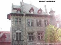 aurillac_maison_consulaire