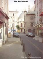 aurillac_rue_consulat