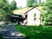 ayrens-ruisseau-moulin2
