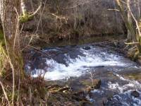 ayrens_ruisseau