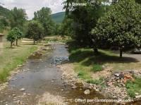 bonnac1-2001