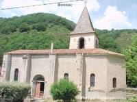 bonnac3-2001