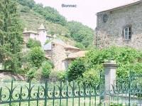 bonnac4-2001