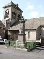 Brezons_Bourg
