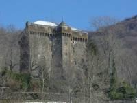 Chateau_de_la_Boyle