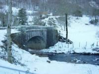 Pont_Liadieres_basse_sur_le_Brezons