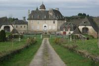 chateau_lamothe