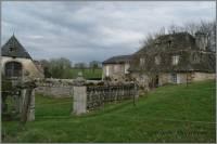 chateau_lamothe1