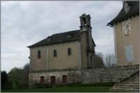 chateau_lamothe2