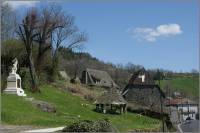 photos_villages_carlat1