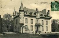 Arpajon-chateau-maussac