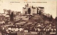 aurillac-saint-etienne