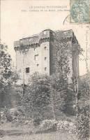 brezons-la-bohal