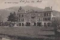 madic-chateau