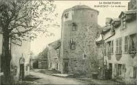 marcenat-vieille-tour