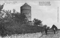 ruines-en-margeride