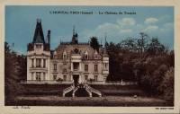 ydes-chateau-trancis