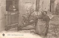 fileuse-rouet