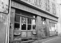 sabotier-boutique