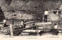 scieurs-de-long-riviere